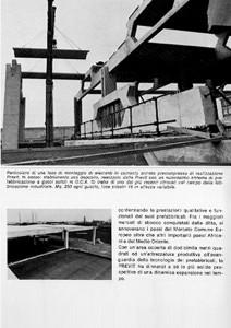 1977-Comune-di-segrate-Cenni-Storici-Attività-produttive