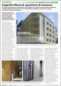 2009-Bioedilizia-Settembre