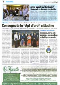 2011-Segrate-Oggi-Maggio