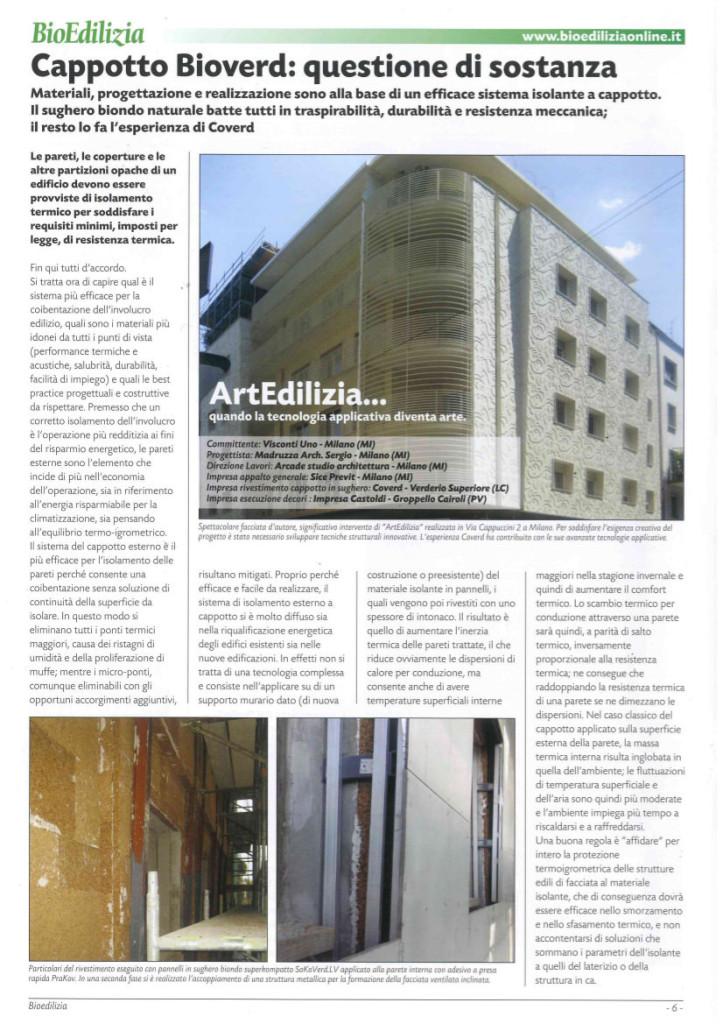 bioedilizia-n3-settembre-2009