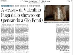 corriere-della-sera-ed-nazionale-23-febbraio-2012-rcs-quotidiani