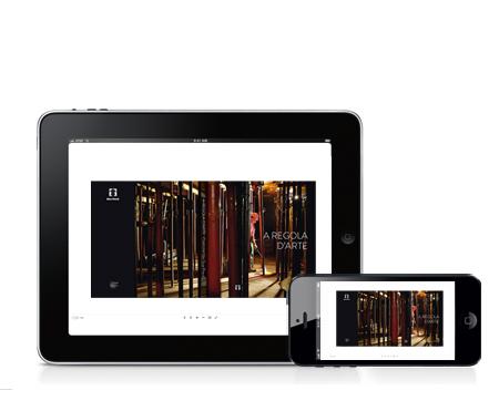 a-regola-d-arte-book_device