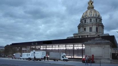 parigi invalides celine da gcarlo villa IMG_20180930_193316_ch-2