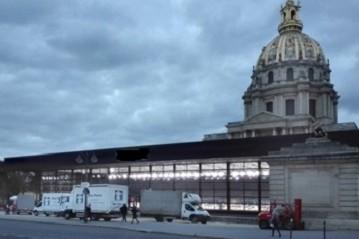 parigi invalides celine da gcarlo villa IMG_20180930_193316_ch